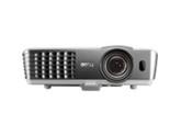 Benq W1080st 3d Ready Dlp Projector - 1080p - Hdtv - 16:9 -