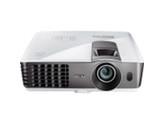 Benq Mw721 3d Ready Dlp Projector - 720p - Hdtv - 16:10 -