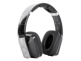 Bluedio R2 Bluetooth 4.0 Stereo Headset (Gun Color), Original 8 Sound Tracks, Hi-Fi Monitoring, Headphones, with Optional 3.5mm Cable