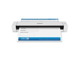Brother DS-620 Mbl Scanner BRTDS620