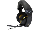 Corsair H1500 Circumaural Dolby 7.1 Gaming Headset