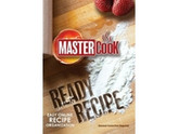 Mastercook Ready Recipe: Easy Online Recipe Organizer