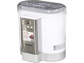 Cuisinart CYM-100 Electronic Yogurt Maker with Automatic Cooling