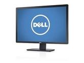"""Dell 30"""" 2560 x 1600 LED IPS"""