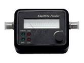 Digiwave Satellite Finder