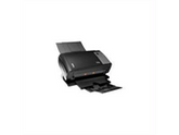 Eastman Kodak Company 8835183 I2400 - Document Scanner - Desktop - Single-Pass - 30Ppm - Autoload - Ccd -