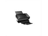 Eastman Kodak Company 8835183 I2400 - Document Scanner - Desktop - Single-Pass - 30Ppm - Autoload - Ccd -