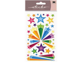 Ek Success E5220138 Sparkler Classic Stickers