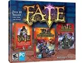 Fate 1-3 Jc