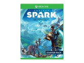 Project Spark - Xbox One