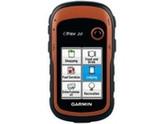 eTrex 20 GPS handheld - Oran/b