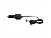 Garmin 010-11838-00 12V Vehicle Power Cable