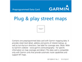 GARMIN USA INC GPS Navigation Accessories