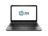 255 A4-6210 15.6 4GB/500 PC C
