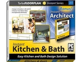 Instant Kitchen & Bath w/Instant Architect