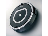 iRobot- Roomba 780 Vacuum Cleaning Robot