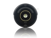 iRobot- Roomba 650 Vacuum Cleaning Robot