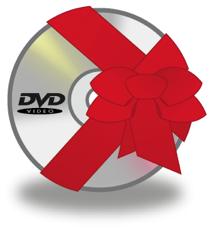 Kathryn Barnett Dance Recital DVD's -LAST CHANCE!