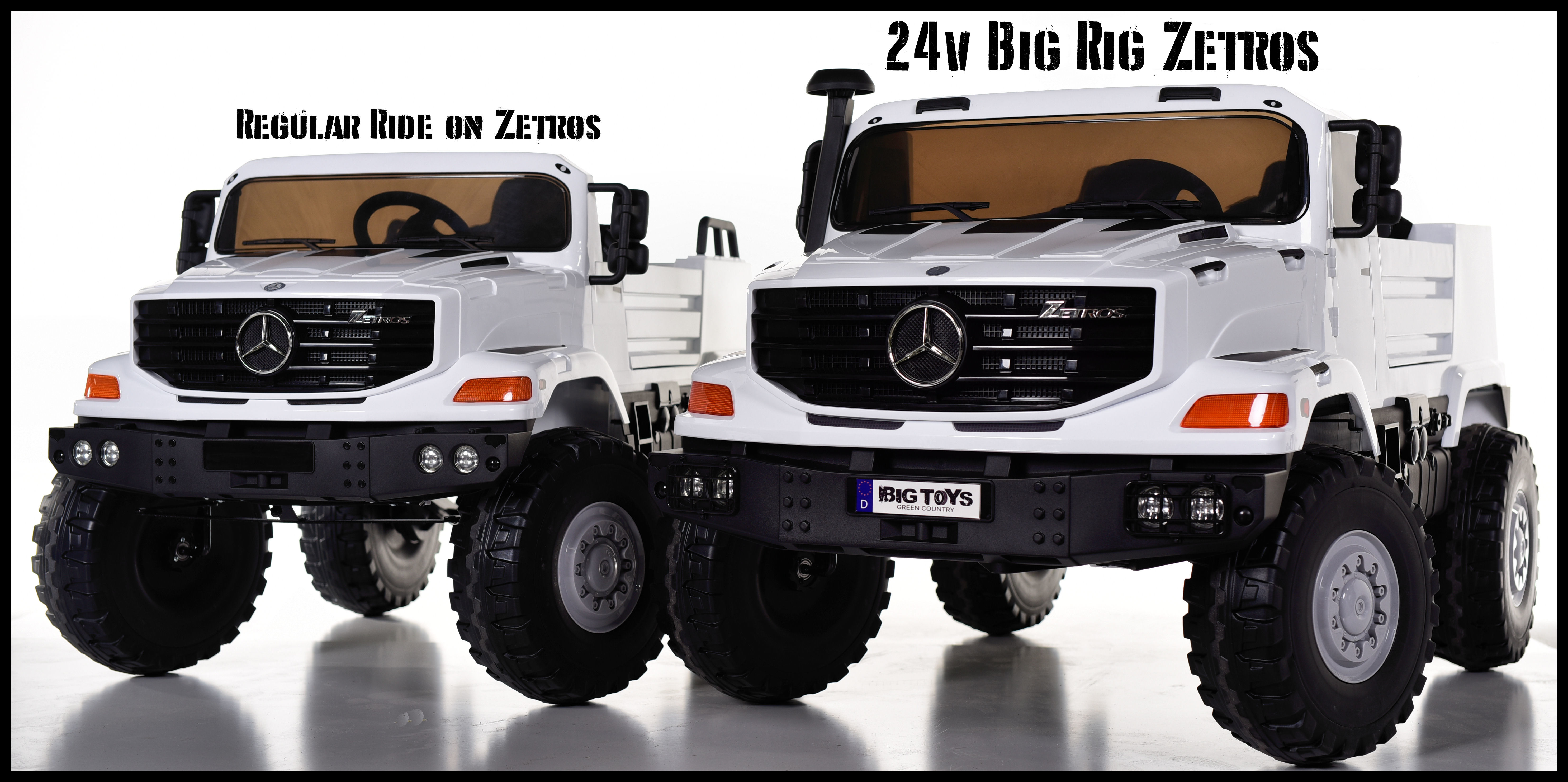 24v-big-rig-comparison.jpg