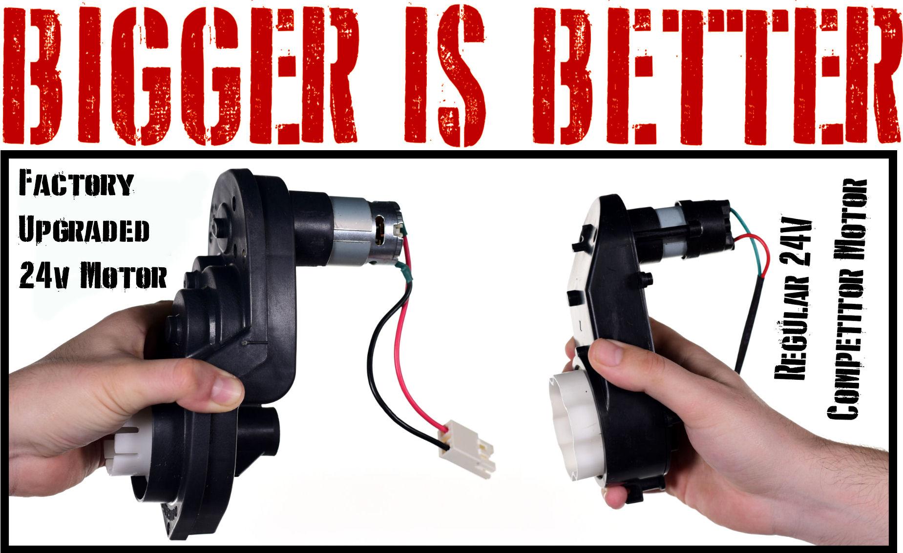 24v-big-rig-motor.jpg