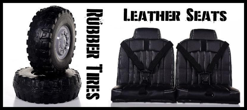 24v-big-rig-seat-tires.jpg