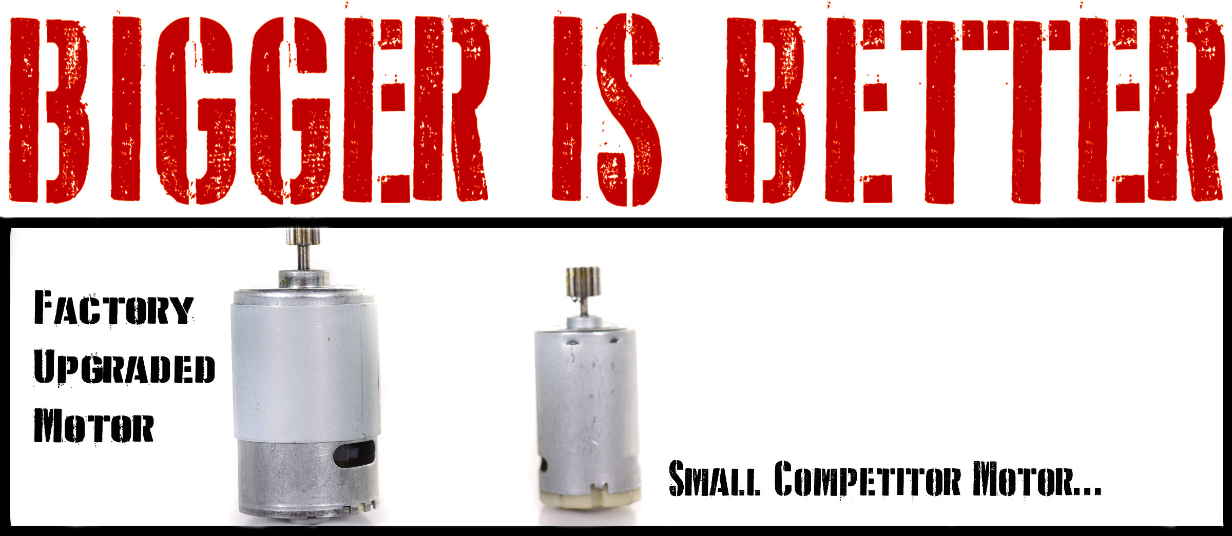 24v-challenger-motors1.jpg