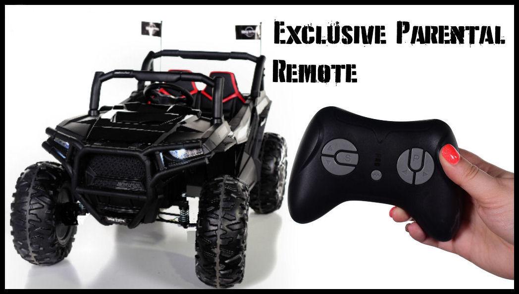 24v-dune-buggy-remote.jpg