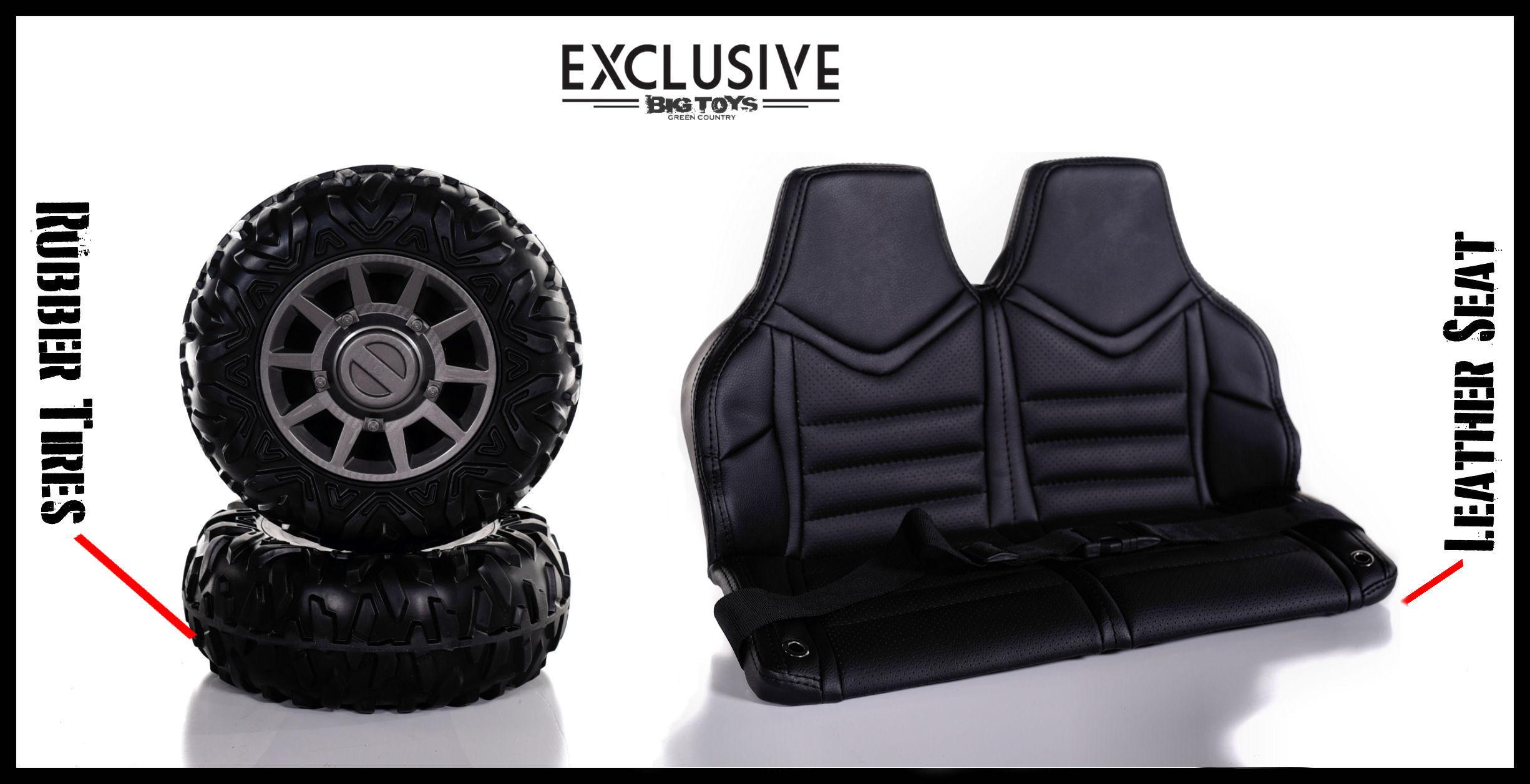 24v-dune-buggy-seat-tires-2.jpg