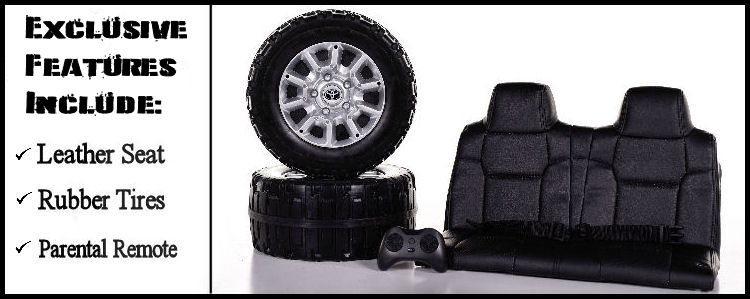 24v-tundra-seat-tires1.jpg