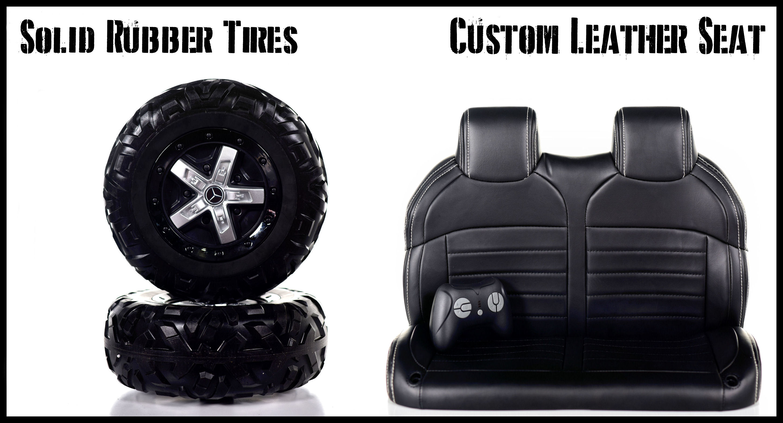 24v-unimog-seat-tires1.jpg