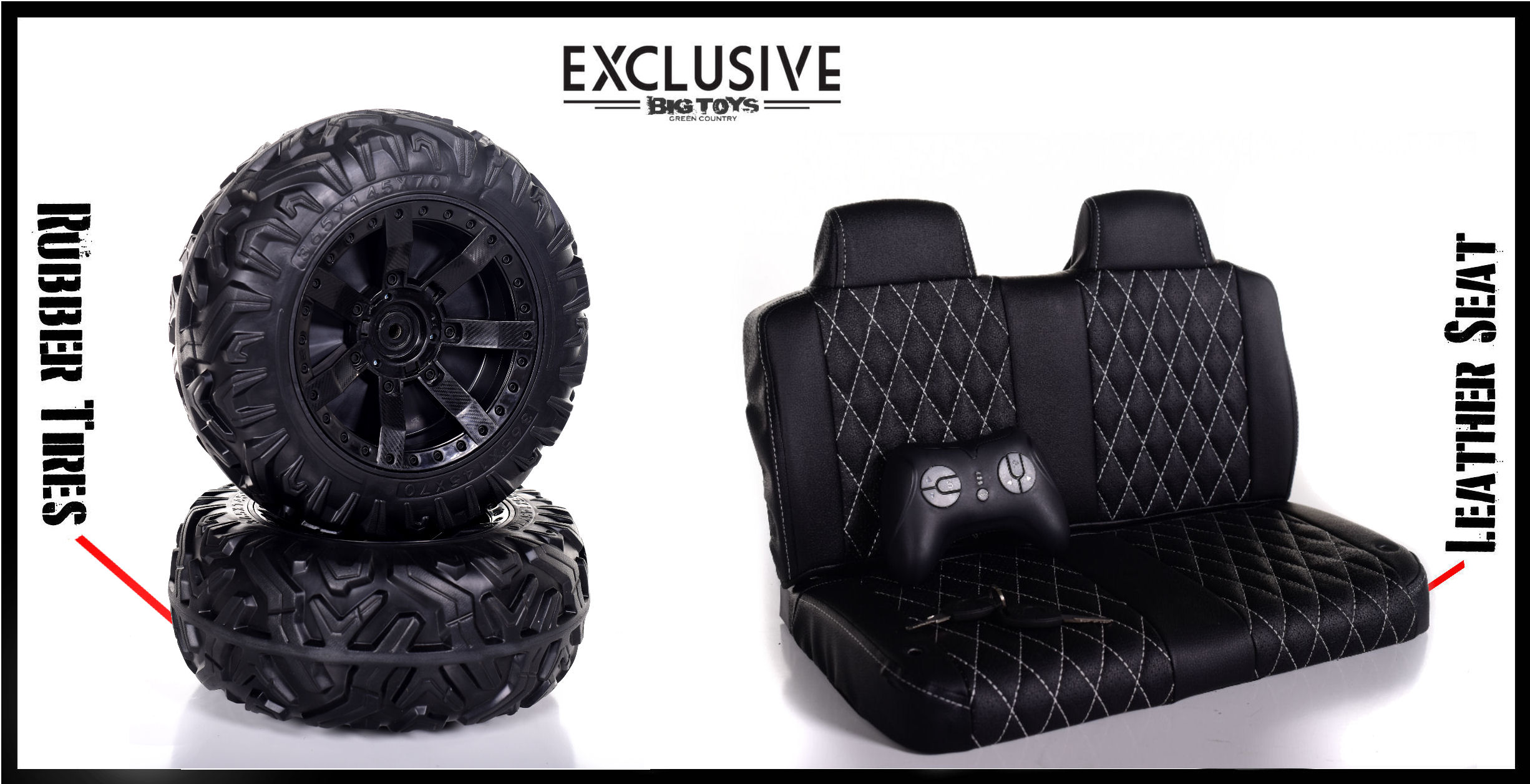 4x4-roamer-seat-tires.jpg