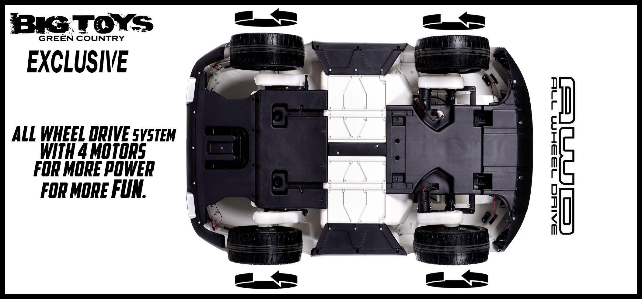 4x4-underside-lr-rr.png