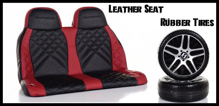 bentley-seat-tires.jpg