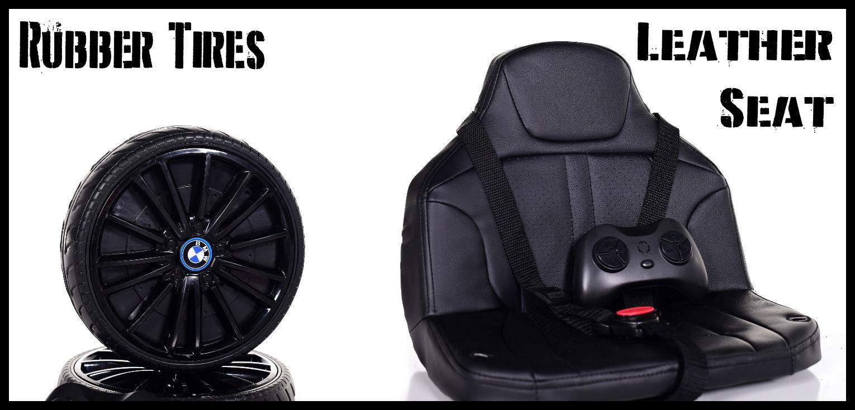 bmw-i8-tires-seat.jpg