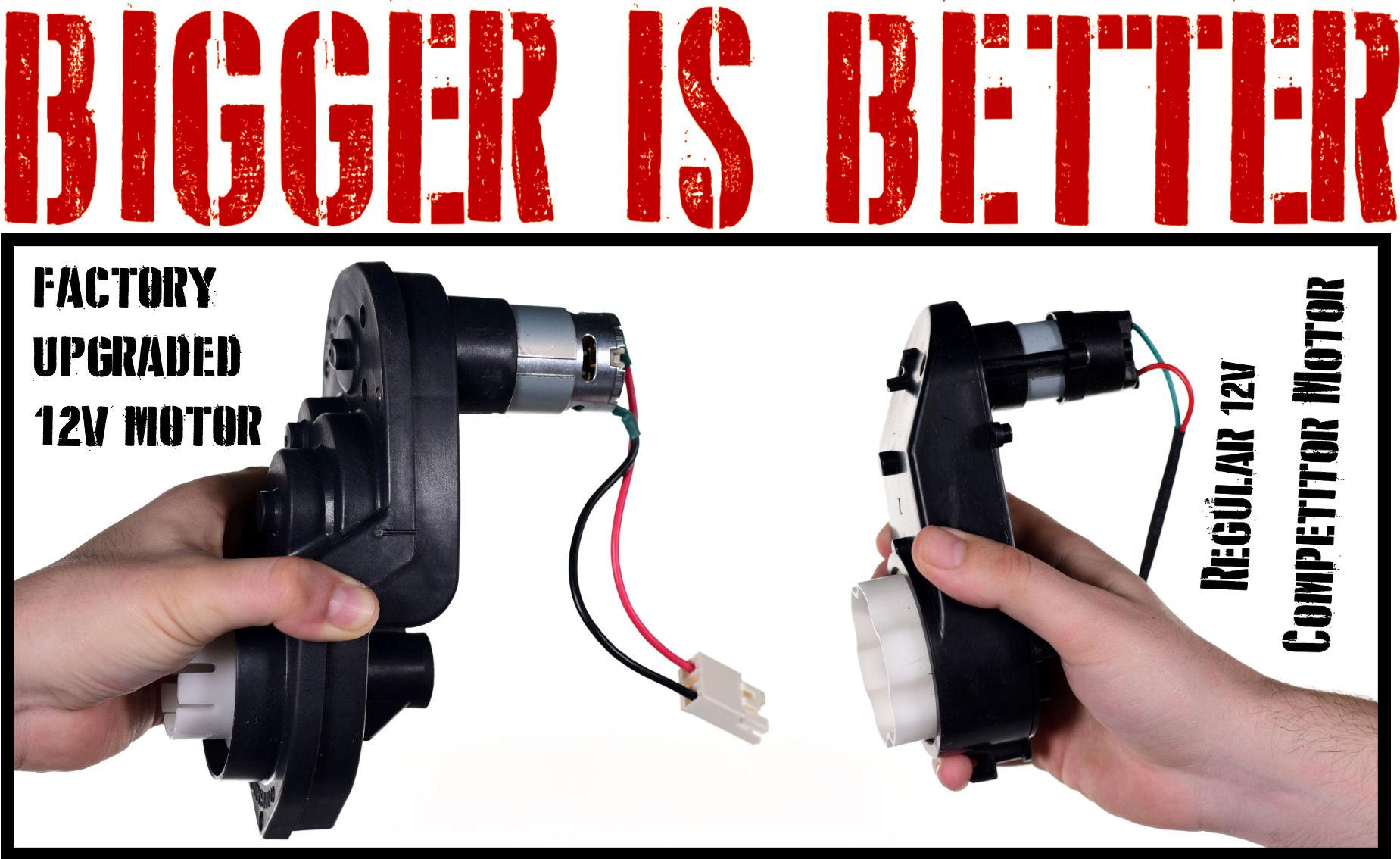 bmw-x6-motors.jpg