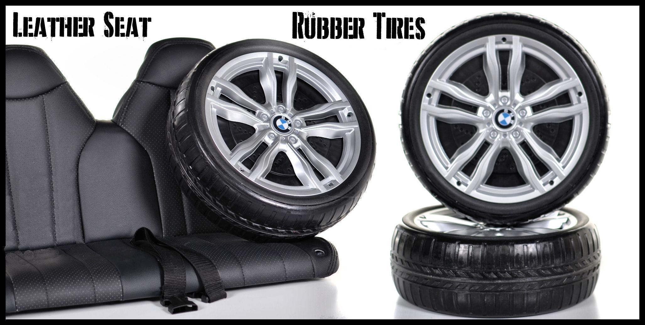 bmw-x6-seat-tires.jpg