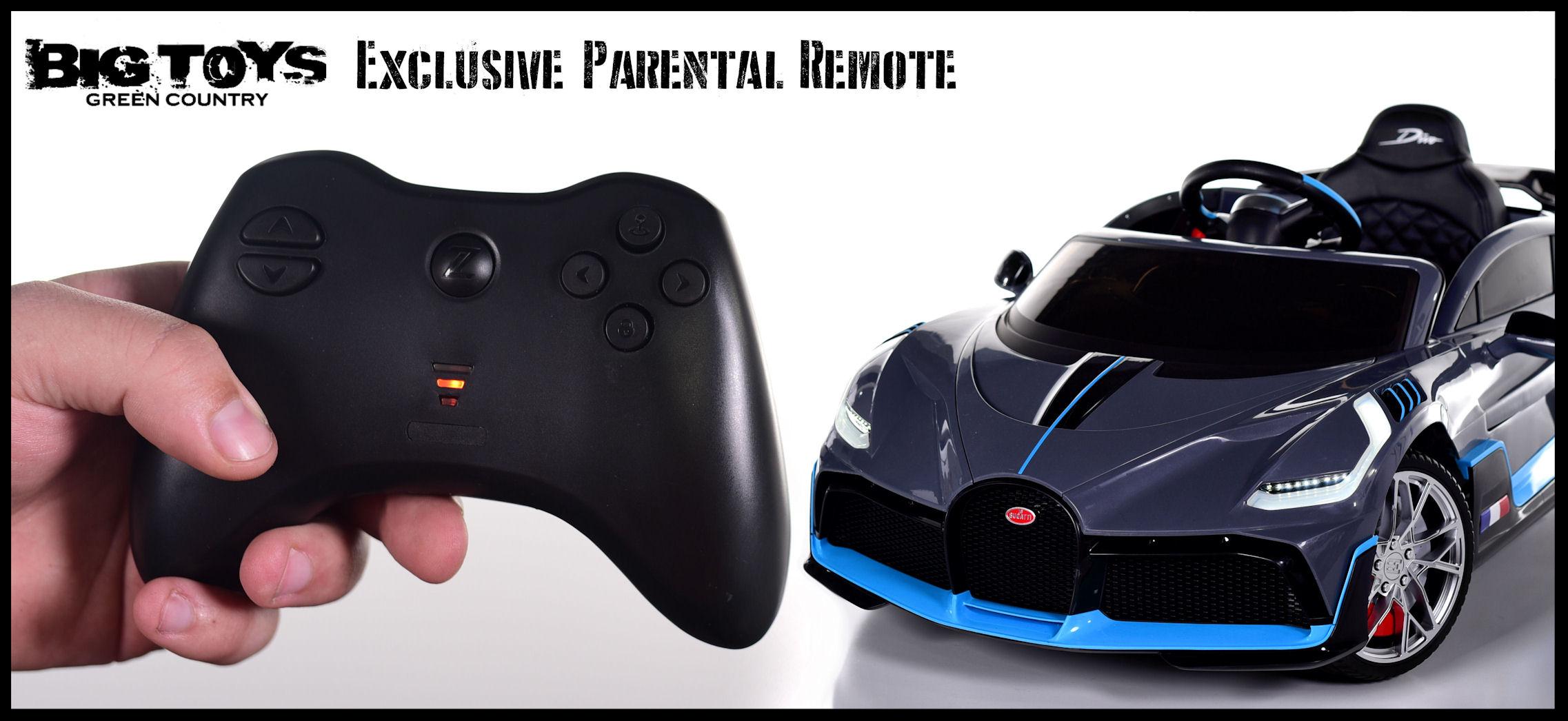 bugatti-divo-remote-pic.jpg