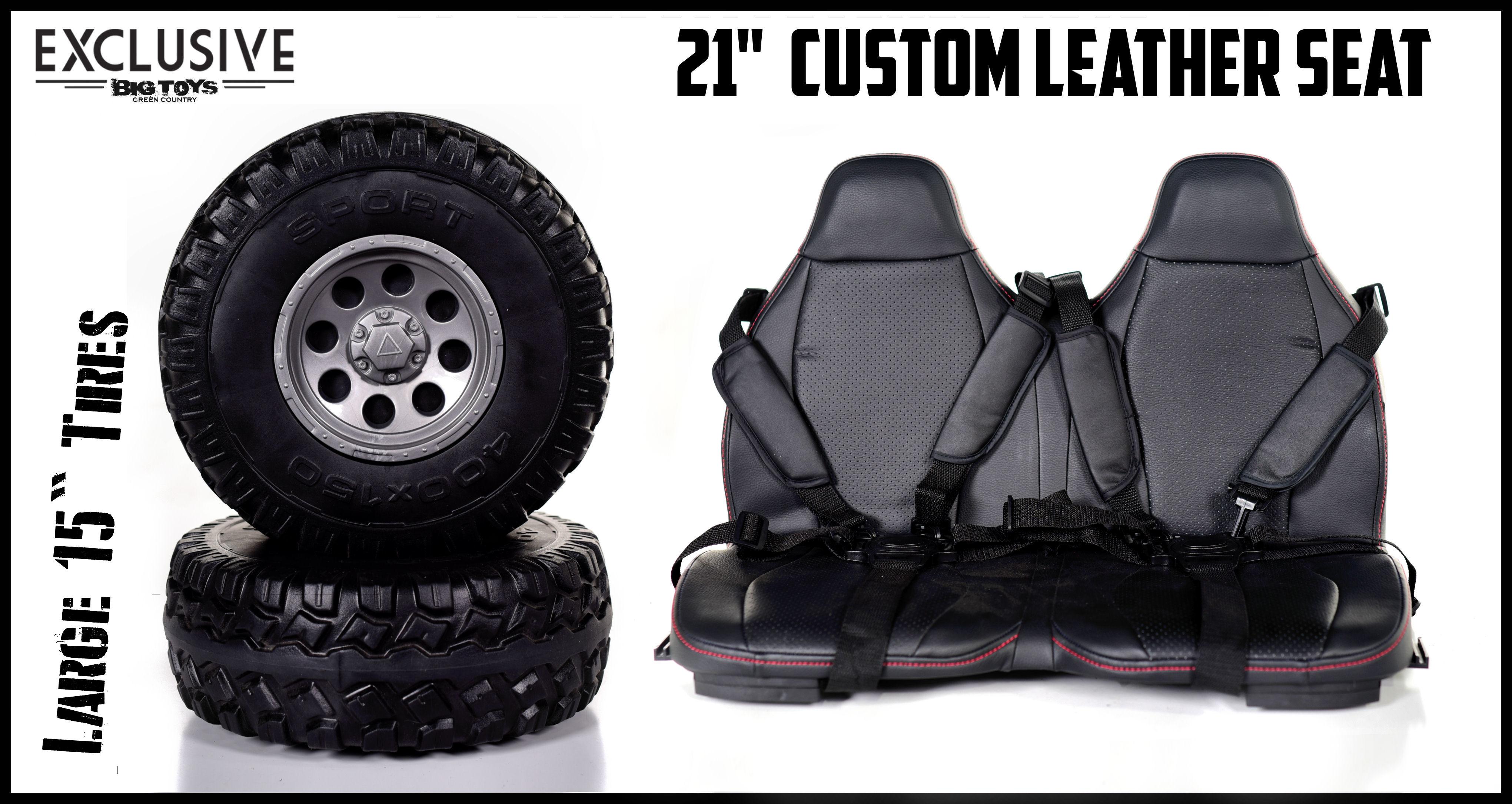 challenger-seat-tires.jpg