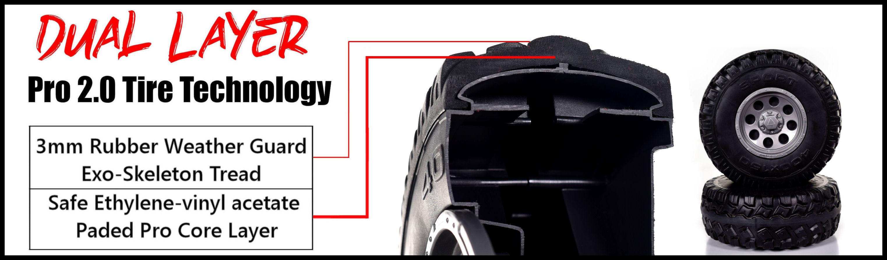 challenger-tires.jpg