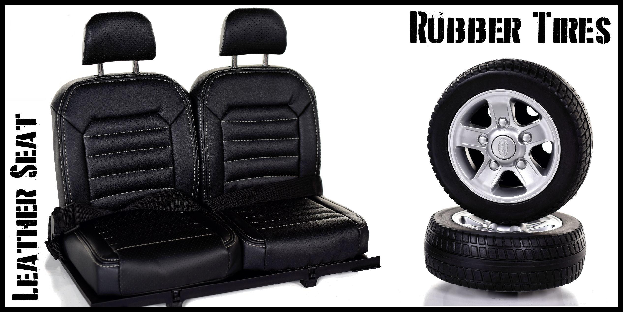 defender-seat-tires.jpg