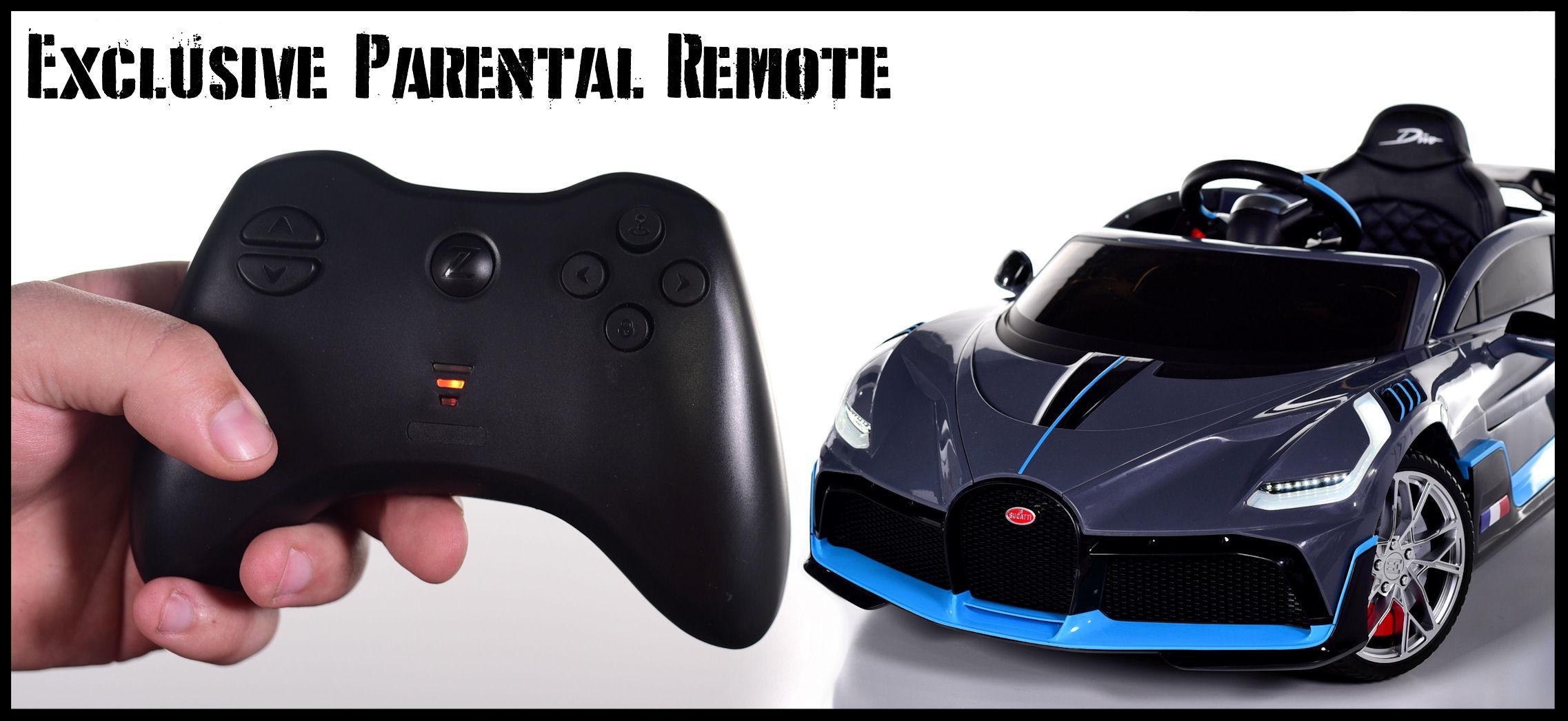 divo-remote.jpg