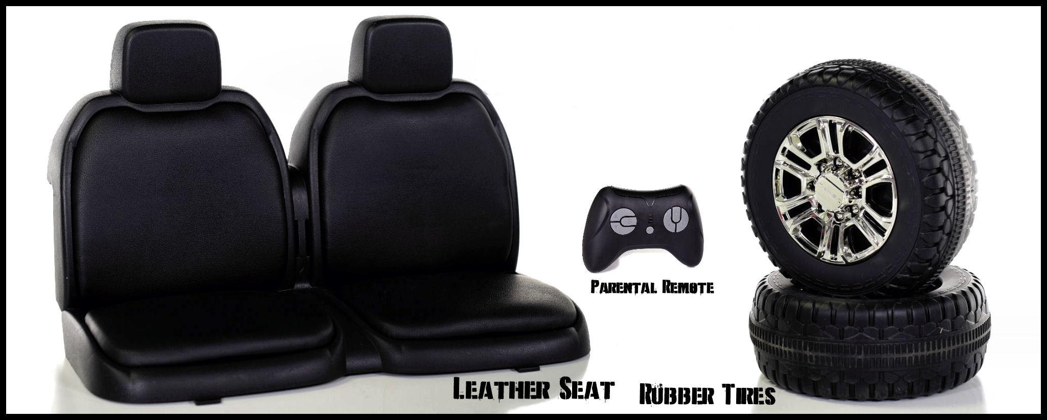gmc-seat-tires-remote.jpg
