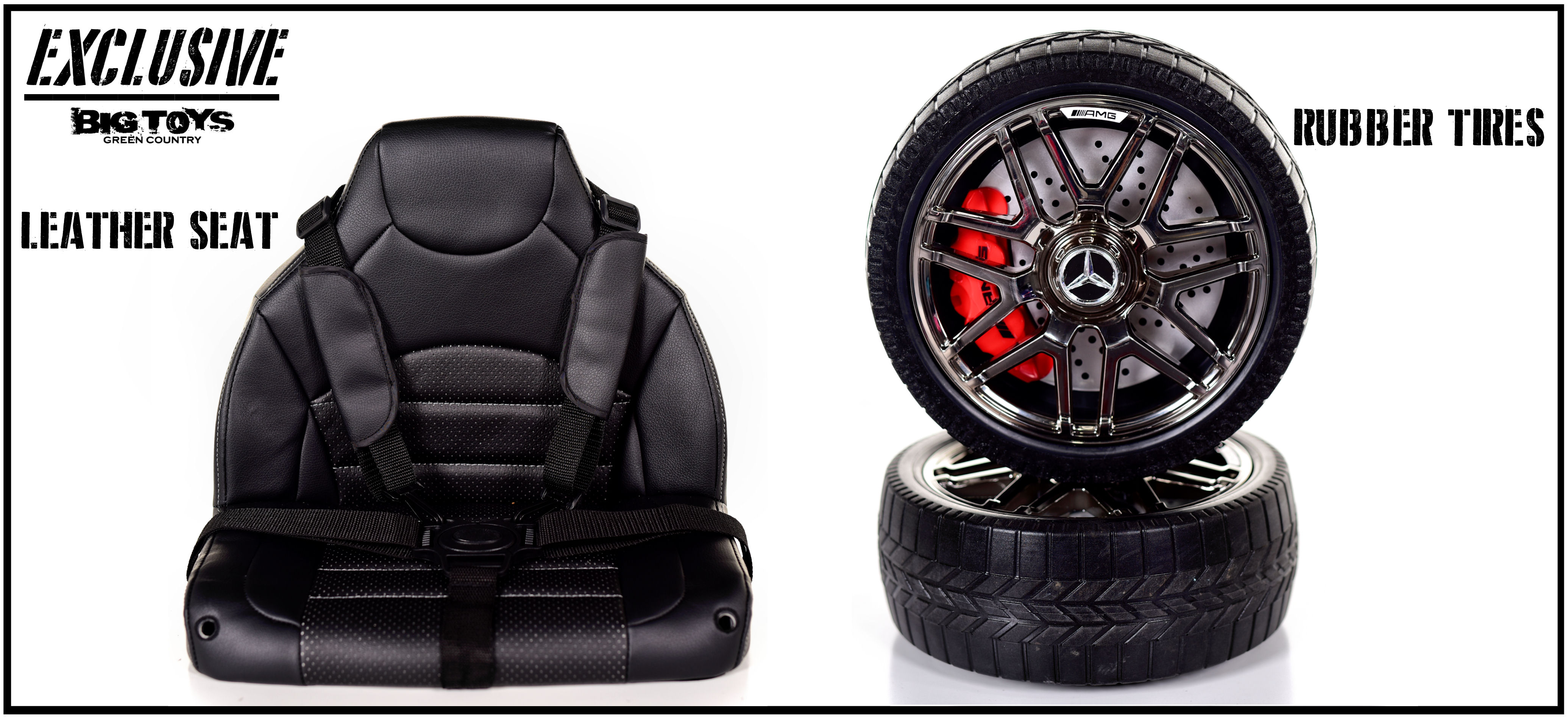 mb-glc63s-seat-tire.jpg