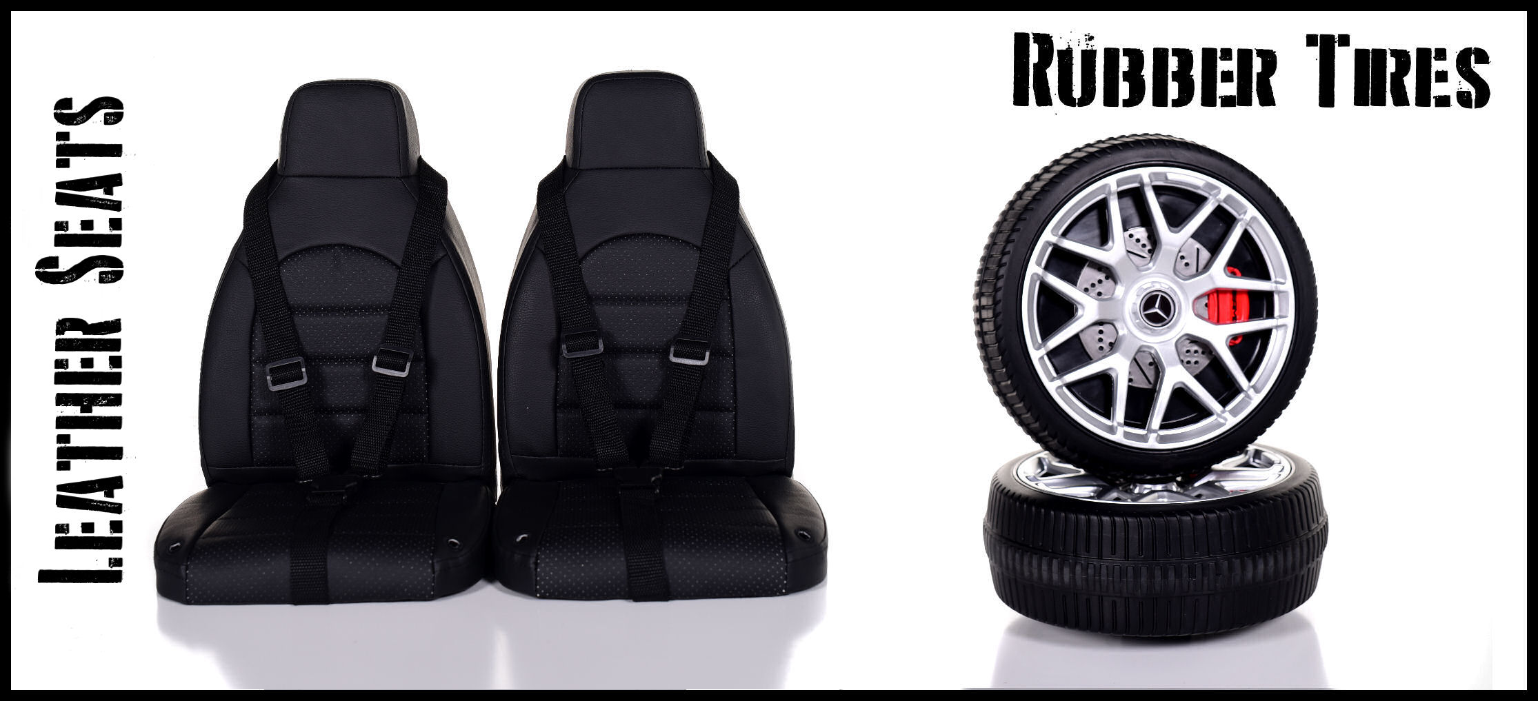 mercedes-g63-seats-tires.jpg