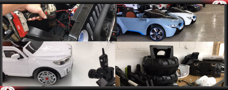 parts-stock-pictures.jpg