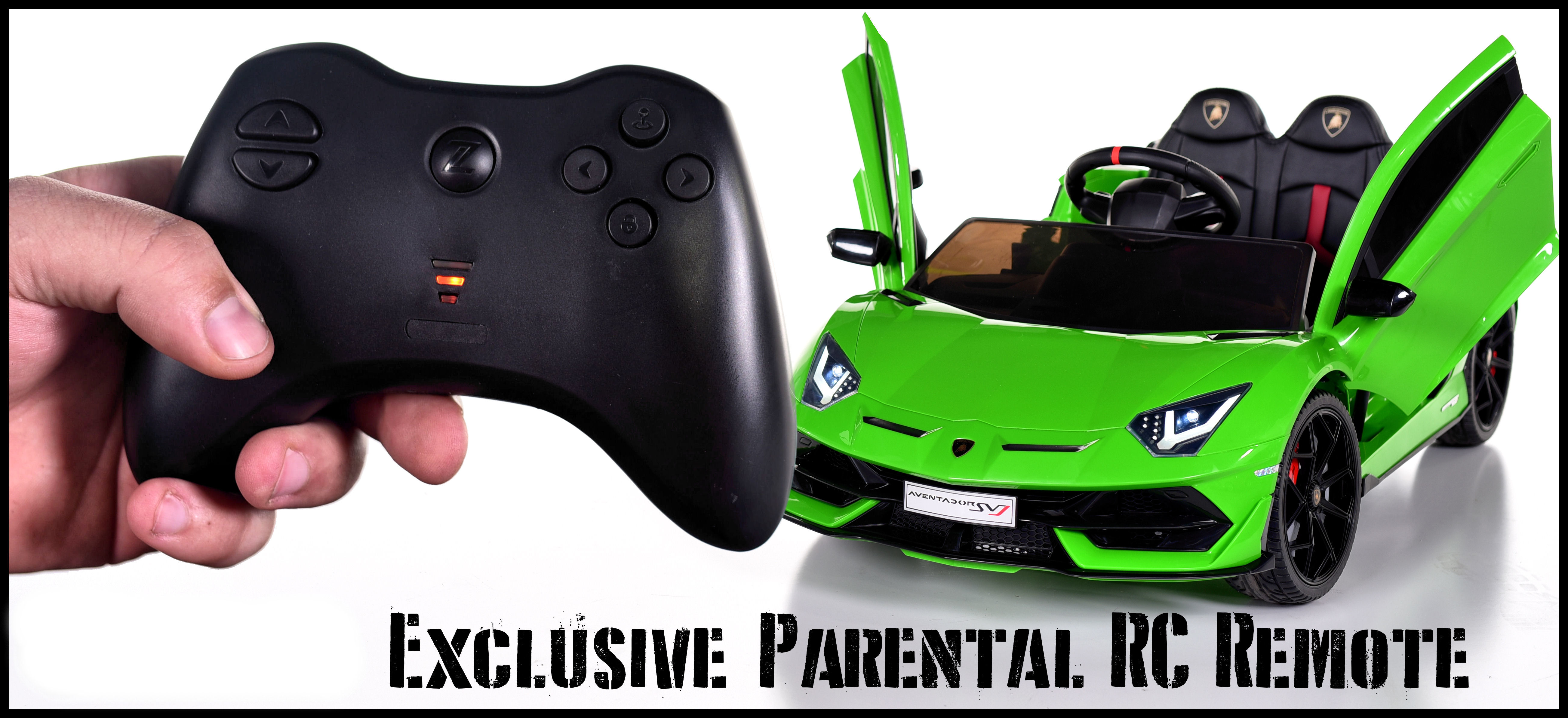 performante-remote1.jpg