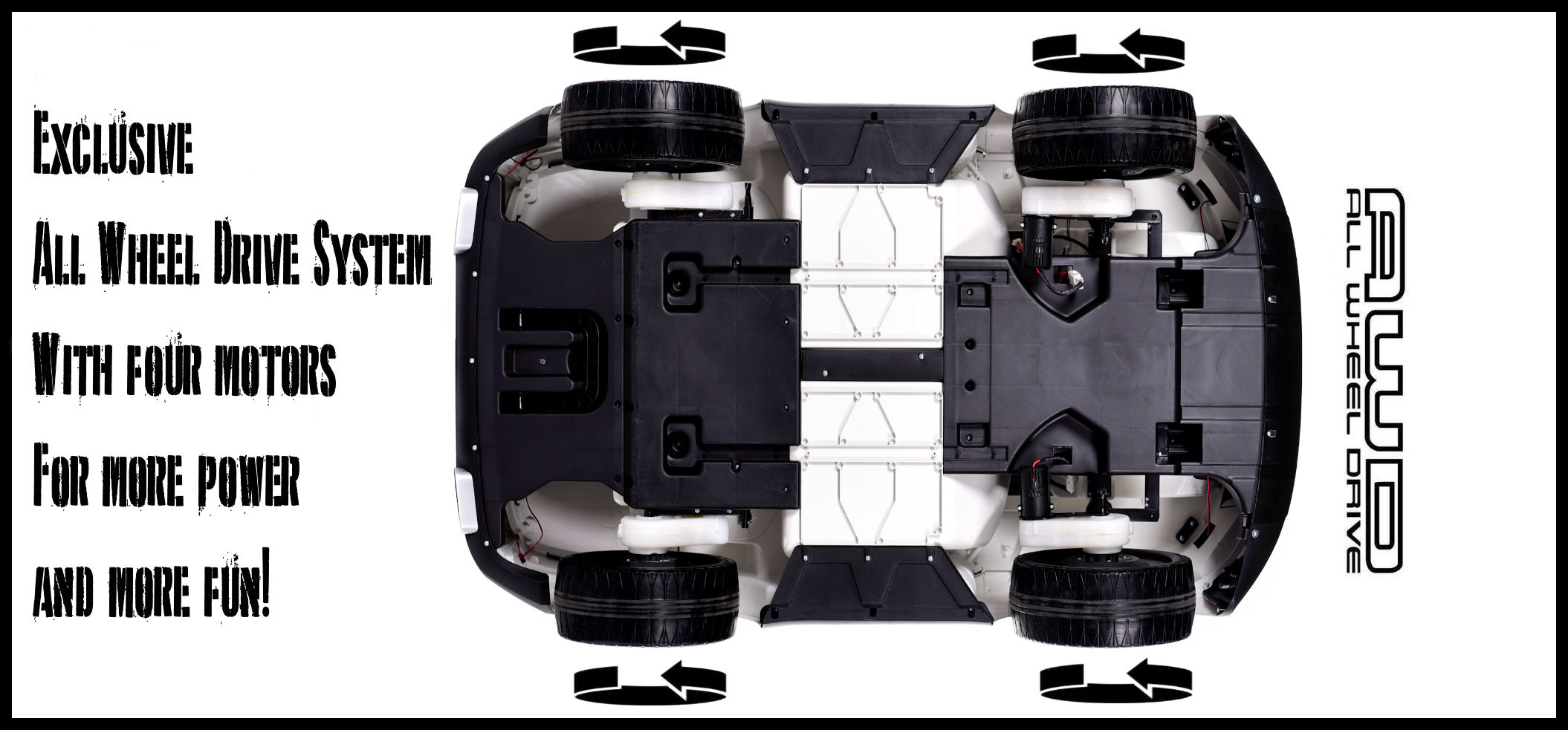 range-rover-awd.jpg