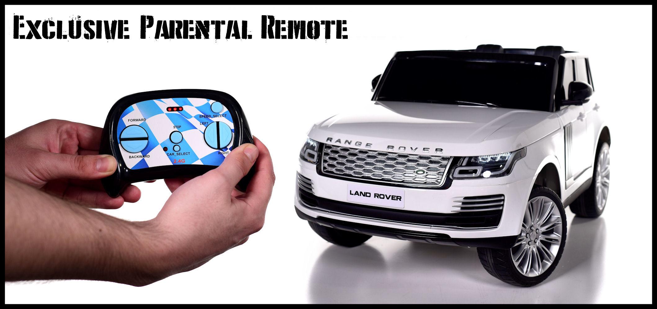 range-rover-remote.jpg