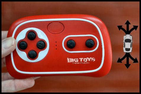 remote-red.jpg