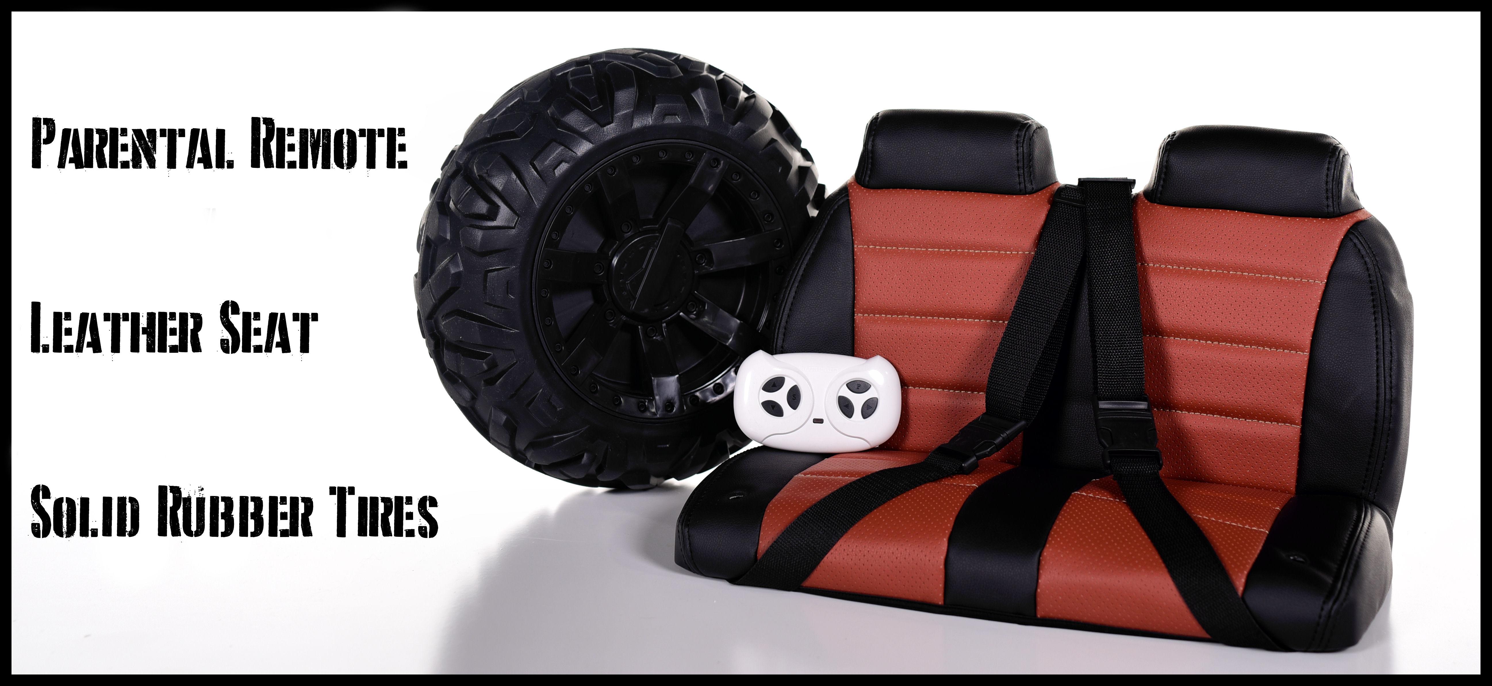 ridge-runner-seat-tires.jpg